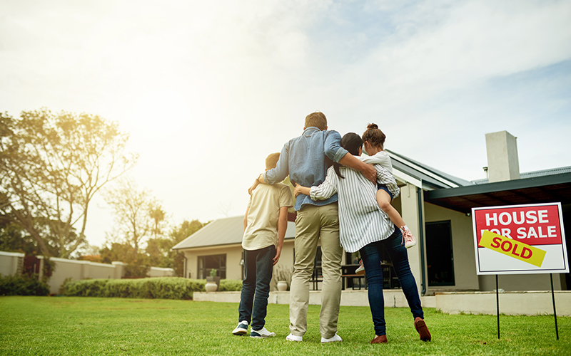 Houk Insurnace Home owners insuance